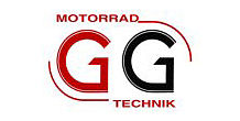 GG Technik & Emotion